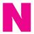 NYLON TV