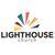 Lighthouse Church Jackson