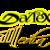 Daltex Media Ministry