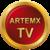 artemx
