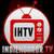 IndieHorror.TV