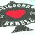 Ruigoord Rebels