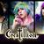 Crestillion