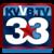 KVVB.TV CH.33 Victorville,CA