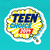 teenchoiceawards