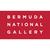 BermudaNationalGallery