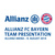 ALLIANZ FC BAYERN TEAM PRESENTATION