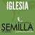 Semilla de mostaza NC