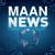 Maan News