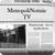 Metropoli Notizie TV