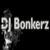 DJBonkerz