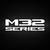 M32 SERIES