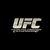 Watch UFC Online Live