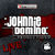Johnnie Domino Productions