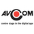 Avcom Audio Visual