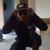 Dexter_gaw