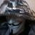 AnonymousC