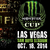 Monster Energy Cup 2015