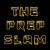 Prep Slam Mat 3 (Crimson Mat)