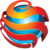 MNESPORT WEB TV