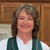 Rev. Dawn Rosignol