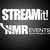 STREAMit! by NMR
