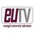 EUTV - Evangel University