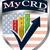 MyCRD