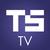 TechSmartTv