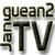 Janguean2 TV