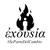 Proyecto Exousia