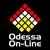 Odessa On-Line