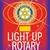 Rotary China