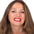 Maria Anderson-Contreras