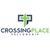 Crossing Place Fellowship