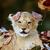 purr-kitty