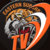 Easts Tigers TV