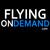 FlyingOnDemand