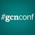 GCN Conference