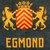 Egmondse Sportkrant TV