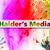 Haider's Media