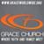GraceChurchPSL