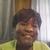 Tiffany K. Johnson
