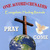 One Accord Crusades