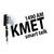 KMET1490