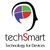 techSmart - technology for devices