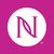 Nerium Mexico