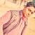 Anuj Kashyap Rajput