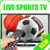 Watch sports live streaming free
