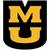 University of Missouri Commencements-Mizzou Arena
